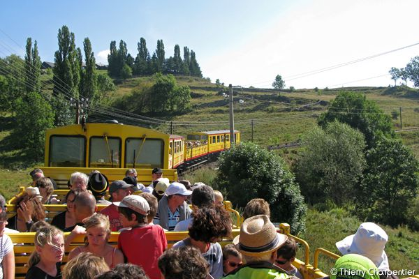 Le-Petit-Train-Jaune-1.jpg
