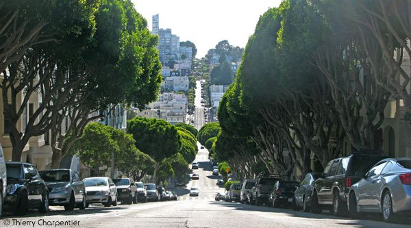 San-Francisco9.jpg
