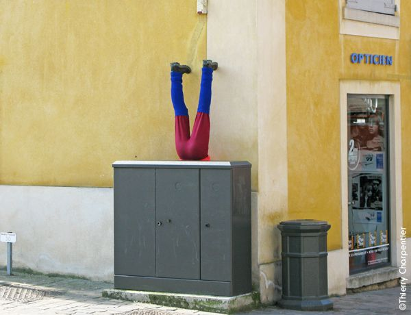 sculpture-humaine-11