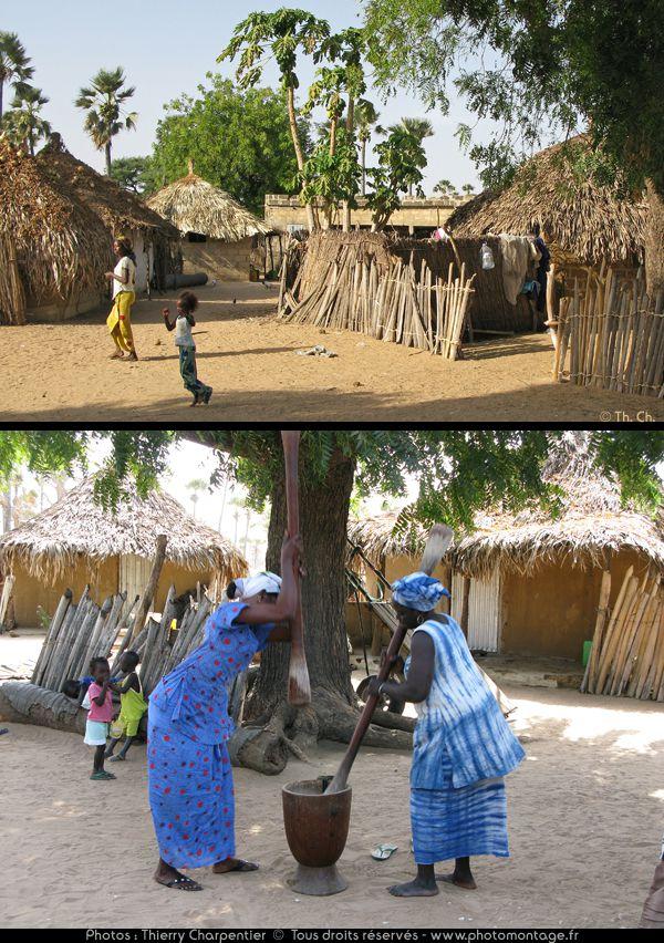 Senegal-3.jpg