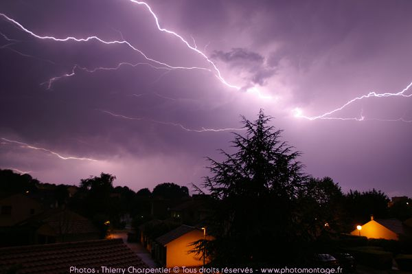 orages.jpg