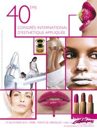 40e-congres-esthetique-grd