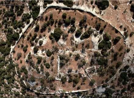 site-de-Khirbet-Qeyafa.jpg