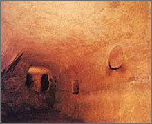 malte--hypogee-et-sous-terrains-d--hal-saflieni----malte04.jpg