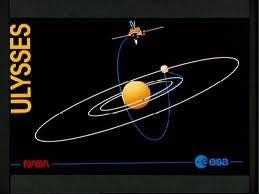 ulysses-satellite.jpg