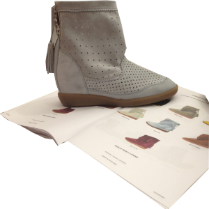 BOOTS-ISABEL-MARANT-ETE-2013 source pourquoi s'en priver-1-