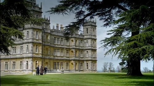Downton-Abbey--le-domaine.jpg