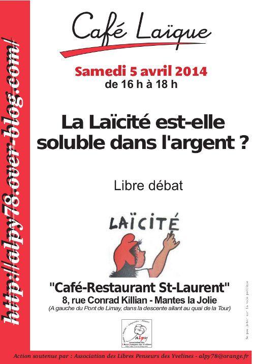 Affiche-Cafe-laique-2014.04.jpg