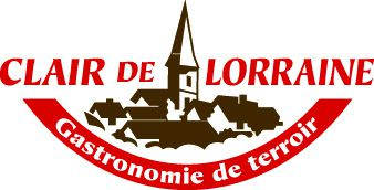 Logo-Clair-de-Lorraine-3.jpg