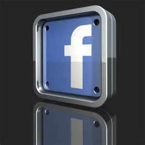logo-facebook.jpg
