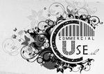 commercial-use-ch.jpg