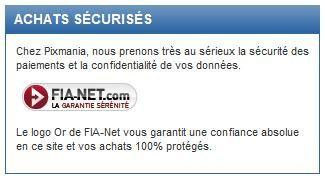 pix_paiement.jpg