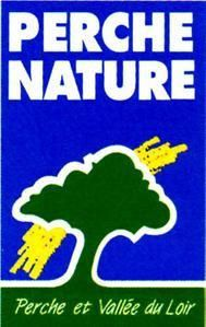 association-perche-nature.jpg