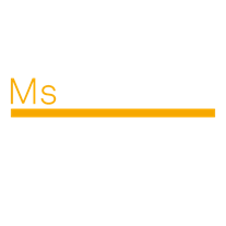 maison-de-la-science.png