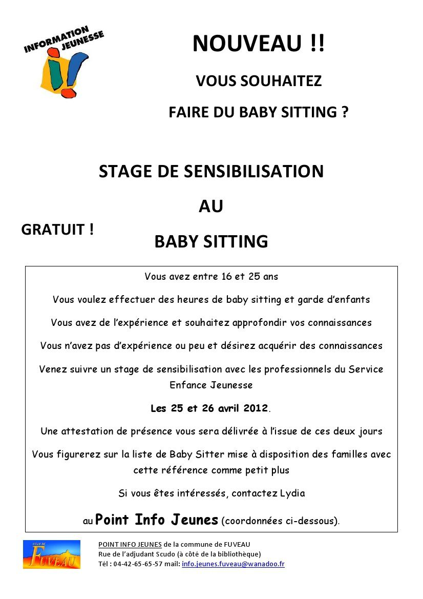 stage-de-sensibilisation-B_SITTING.jpg