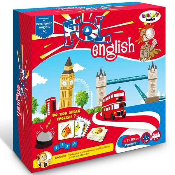 fol-english-apprentissage-de-l-anglais.jpg
