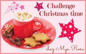 challengechristmastime-copie-1