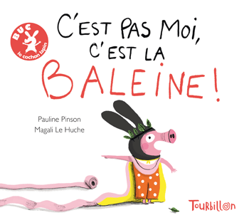 COUV-BALEINE-350x309.png