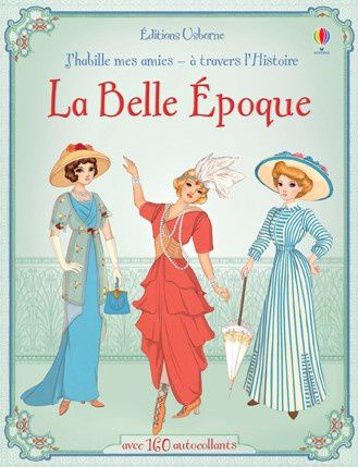 habille-mes-amies-belle-epoque