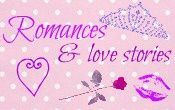 romances