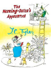 The-Herring-Sellers-Apprentice-220x300