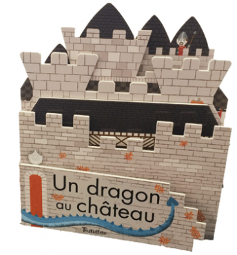 Couv-Dragon-Chateau-344x370.png