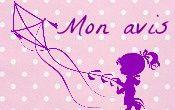 monavis878.jpg