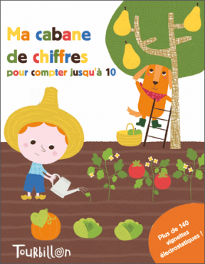 couv-cabane-chiffres-288x370.png