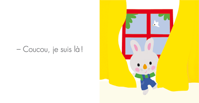 COUCOU-TOTAM-4.png