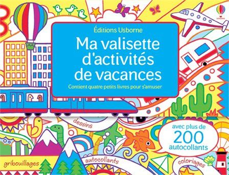 holiday_activity_pack_box_fr.jpg