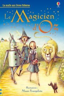 wizard_of_oz-f.jpg