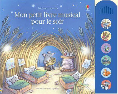 mon-petit-livre-musicale-pour-le-soir.jpg