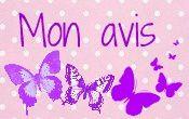 monavis2