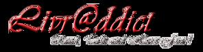 livraddict_logo_big.png