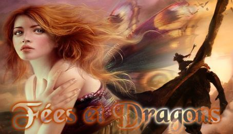 Fees-et-Dragons-21.jpg