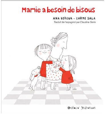 mamie-a-besoin-de-bisous-130911.png