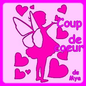 sticker-ma-grande-fee-coeur-fuschia-635584.jpg