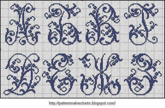 Russian_Cross-Stitch-Alphabets-2-pg-08.jpg