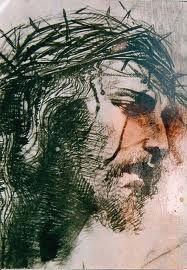 Christ-3.jpg