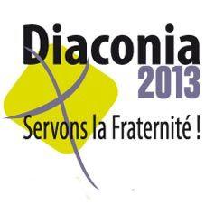 Diaconia-2013