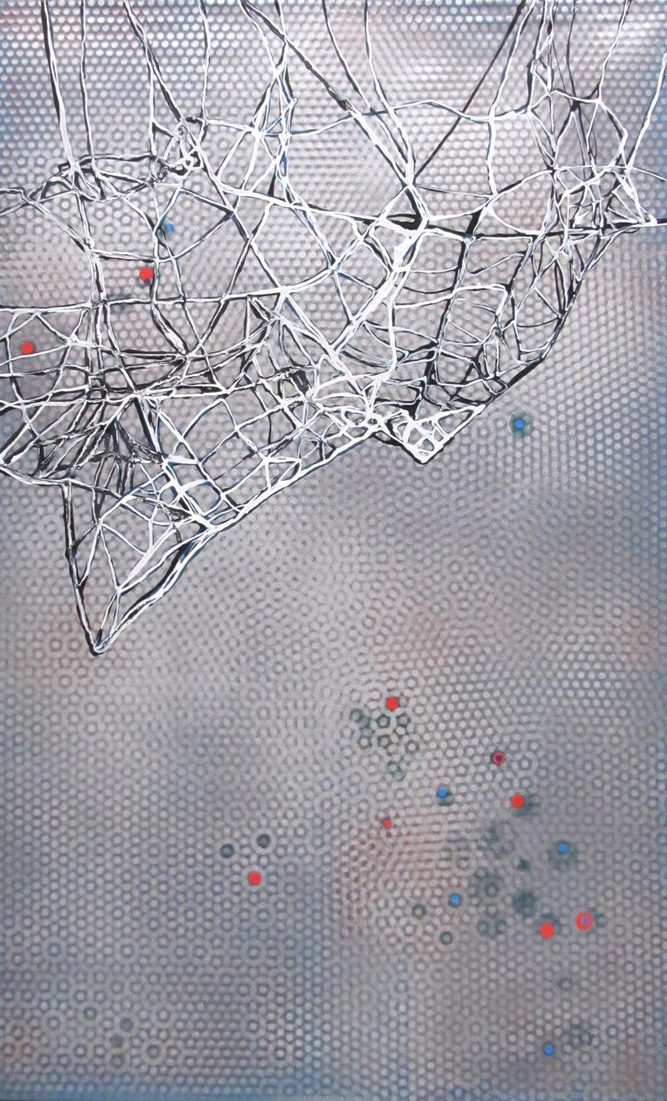 Les-Mappa-Mundi 2014