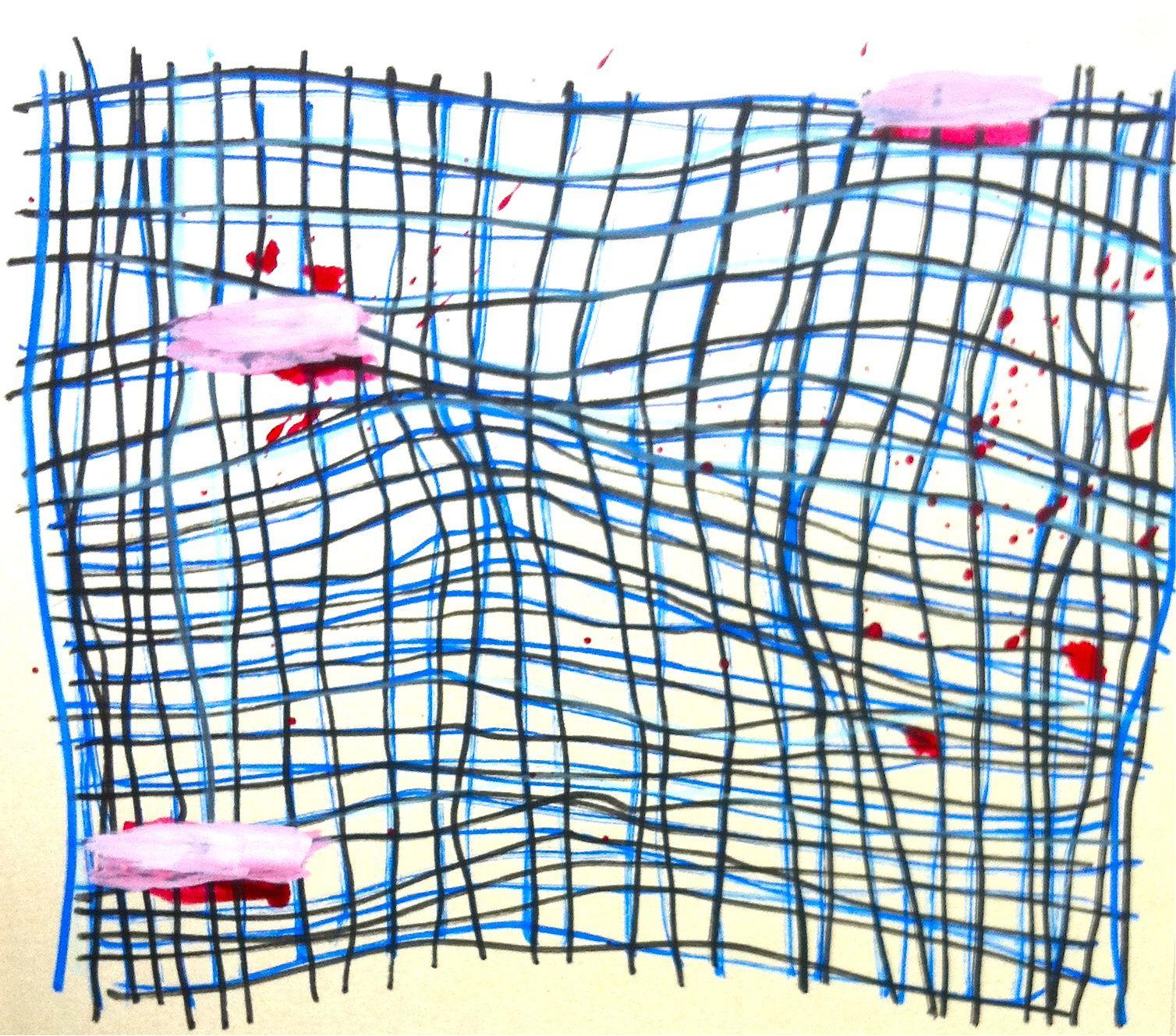 Cartographie d'un monde nouveau 2011 et 2012