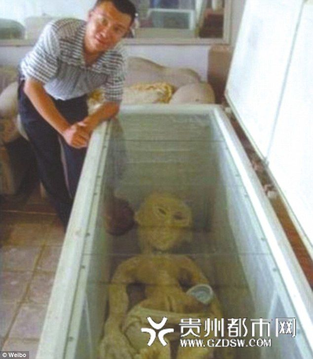 sciencextra.fr.UN-CHINOIS-PIBLIT-LA-PHOTO-D-UN-EXTRATERREST.jpg
