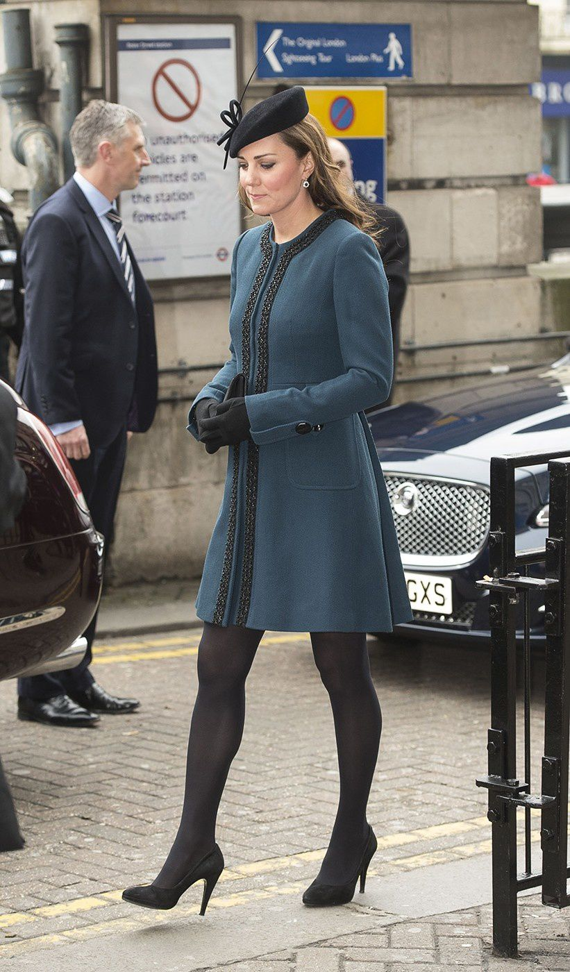 kate-middleton-lookoftheday-032013-1363887602.jpg