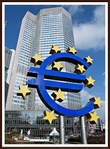 euro-argent-sciencextra-europe