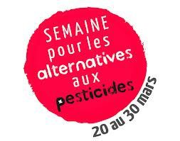 Logo-Alternative-Pesticide.jpg