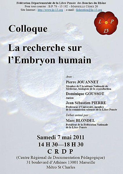 affiche-embryon-7-mai-11.jpg