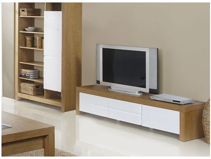 Recherche meubles d sesp r ment les humeurs de for Modele meuble tv