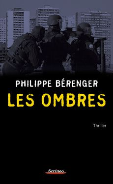les-ombres.jpg