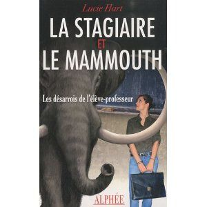 stagiaire-et-mammouth.jpg